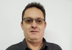 MAURICIO SKODOWSKI